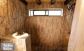 pics of bathroom designs: br  br