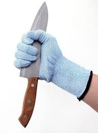 hand gloves for kitchen zitzat com hand gloves for kitchen use gloves