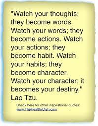 9 Inspirational Quotes via Relatably.com