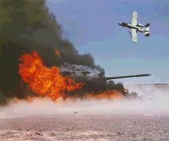 Image result for a10 ground attack plane images