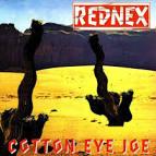 Cotton Eye Joe [Single]