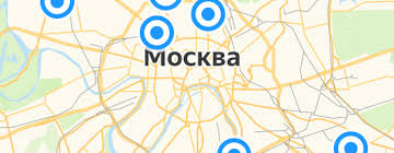«<b>Гиря</b> Горилла 16 кг <b>Iron</b> Head» — Результаты поиска — Яндекс ...