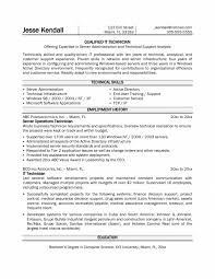 resume it support analyst support analyst resumes support it 24 cover letter template for network technician resume sample it tech resume objective it field technician