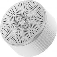 <b>Xiaomi Mi Round</b> Bluetooth Speaker – купить портативную <b>колонку</b> ...