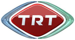 Turkish Radio and Television Corporation