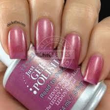 ibd Just gel polish- <b>Midnight</b> Martinis KKcenterHk | Gel polish: Gelish ...