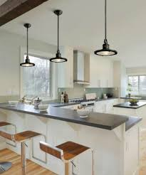 nice pendant light for kitchen on interior decor house ideas with pendant light for kitchen amazing pendant lighting