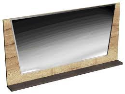 <b>Зеркало</b> СБК <b>Стреза</b> 95x54.2 см в раме — купить по выгодной ...