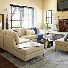 room sectional design ideas area couch designs
