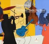 <b>Charlie Watts meets</b> The Danish Radio Big Band : recorded live at ...