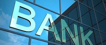 Risultati immagini per sistema bancario