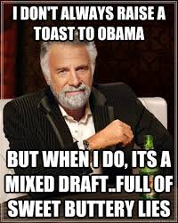 The Most Interesting Man In The World memes | quickmeme via Relatably.com