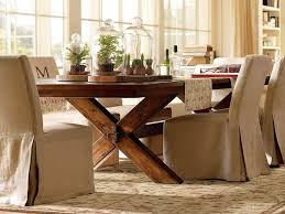 pottery barn style dining table: pottery barn dinette sets pottery barn traditional dining table