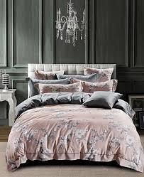 Купить <b>постельное белье</b> по распродаже недорого - <b>Томдом</b>