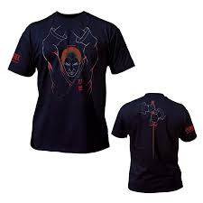 <b>Футболка Cold Steel</b> Samurai Tee M TH1 купить недорого в ...