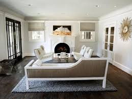 decorating trends homedit gray living room picture