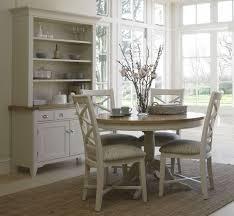 astonishing modern dining room sets: astonishing modern dining room sets wellbx wellbx for contemporary dining room furniture