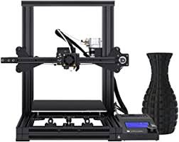 3D Printers - Anycubic / 3D Printers / 3D Printing ... - Amazon.co.uk