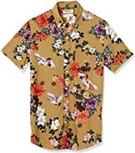 Floral Shirt - Amazon.com