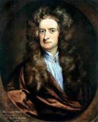 Image result for :daily examples of Newton's laws of motion-I,II&III