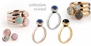 melano twisted ringen