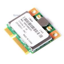aliexpress com buy brand new broadcom bcm94313hmg2 bcm4313 aliexpress com buy brand new broadcom bcm94313hmg2 bcm4313 wireless half mini pci e wlan express wifi card for laptop network networking from reliable