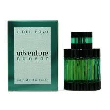 <b>J</b>. <b>Del Pozo Men's</b> Eau de Toilette for sale | eBay