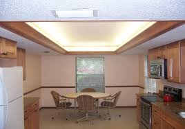 tray ceiling lighting selection of ceiling lighting for every home our lighting professionals are available for ceiling tray lighting