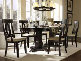 Dining Room Sets For Custom Dining Room Sets As Custom Made Dining Room Tables For