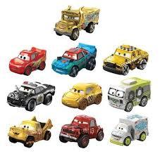 <b>DISNEY CARS</b> MOVIE TOYS On Sale at ToyWiz.com - Buy <b>Disney</b> ...
