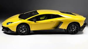 <b>Lamborghini</b> и Mercedes: на чём ездят Кокорин и Мамаев