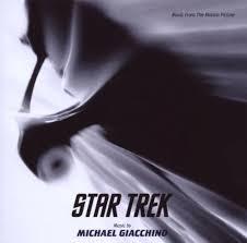 ROZETKA | Виниловая пластинка <b>OST Star</b> Track (арт. 1188 ...