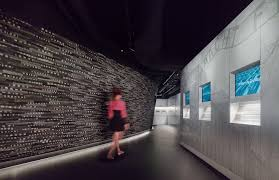 must see museum of tolerance pins museum architecture 15 must see museum of tolerance pins museum architecture architecture design and concept architecture