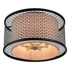 Потолочная <b>люстра Lussole Loft LSP-9676</b>. — купить в интернет ...