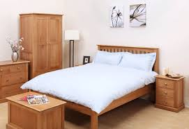 awesome bedroom furniture from simply amish for aspen bedroom furniture amazing aspen white painted bedroom furniture free delivery oak in aspen bedroom aspen white painted bedroom