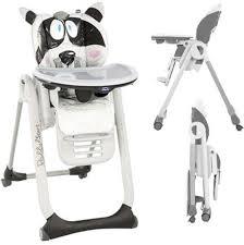 <b>Стульчики для кормления CHICCO</b> – купить стульчик для ...