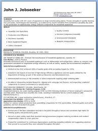 Resume In English Journalist   Resume Maker  Create professional