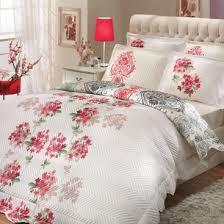 <b>Постельное белье Hobby Home</b> Collection купить в Москве - цены ...