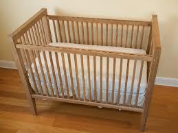 baby nursery furniture designer designer baby furniture next baby nursery furniture sets light dark baby nursery furniture designer baby nursery