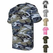 Код V камуфляж мужской спортивный <b>футболка</b> с коротким ...