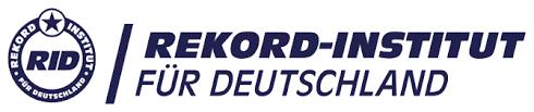 Bildergebnis für RID INstitut deutschland logo