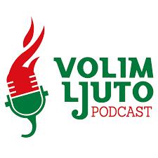 Volim Ljuto Chef & Restaurant Podcast