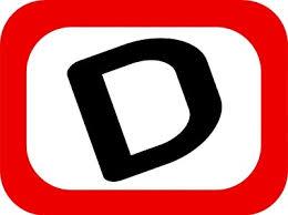 Resultado de imagen de desmotivaciones  logo