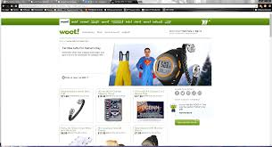 ways to increase your online shop s personality how to make people fall in love your online store