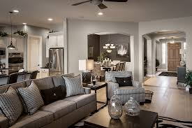 Small Picture New Home Decor 2015 Wallpaper Elegant Home Decorating Ideas Home