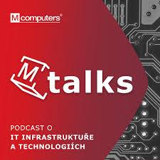 M Talks