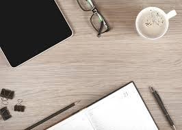 home ideal job ideal cv ideal interview