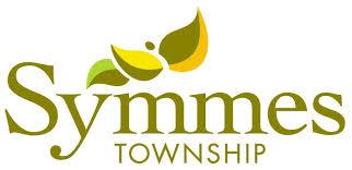 SYMMES TOWNSHIP HAMILTON COUNTY, OHIO ZONING ...