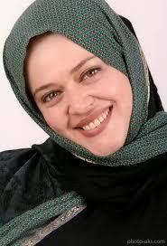 Image result for ?عکس های لبخند بازیگران ایرانی?