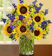 41 Best Nautical Meets images in 2019   <b>Sunflowers</b>, <b>Flower</b> ...